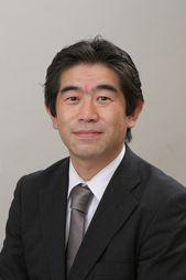 T.Yamaguchi